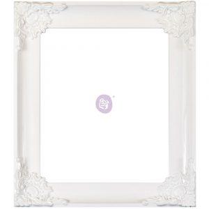 8x10 Décor Frame