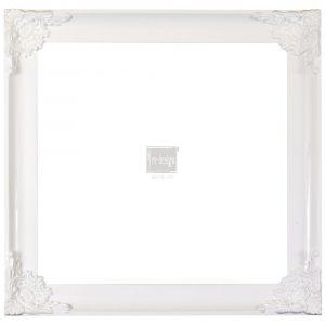 12x12 Décor Frame