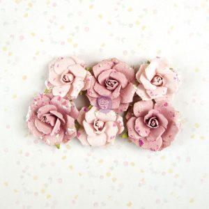 Heaven Sent Flowers- Emma