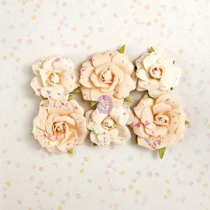 Heaven Sent Flowers- Harper
