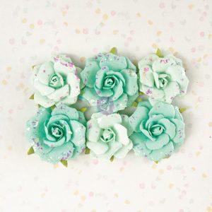 Heaven Sent Flowers- Amelia