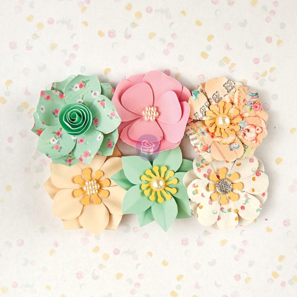 Heaven Sent Flowers - Chloe