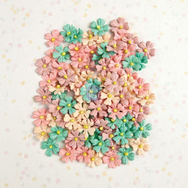 Heaven Sent Flowers - Penelope