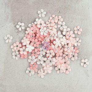 Planner Flowers - Lola