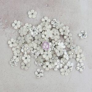 Planner Flowers - Luna