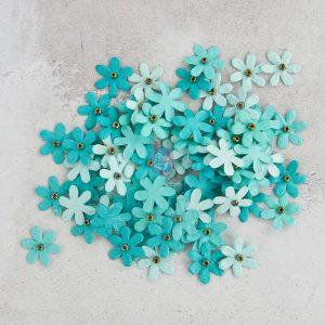 Planner Flowers - Isla
