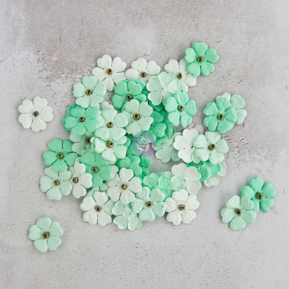 Planner Flowers - Esme