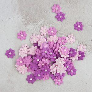 Planner Flowers - Lani