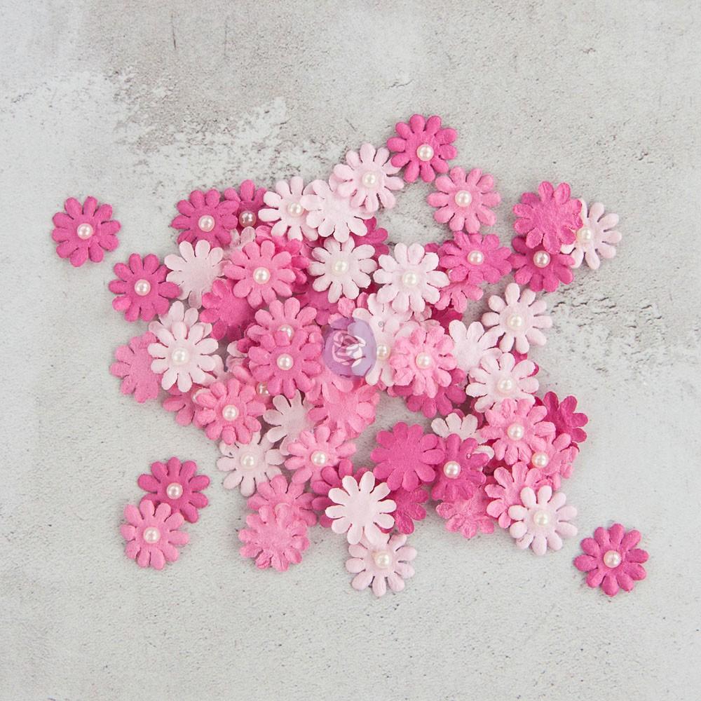 Planner Flowers - Carlota