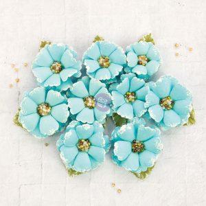 TBD   Prima Flowers - Boreal /