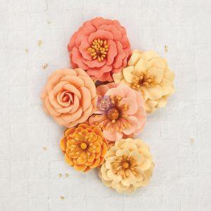 TBD   Prima Flowers - Paradisi