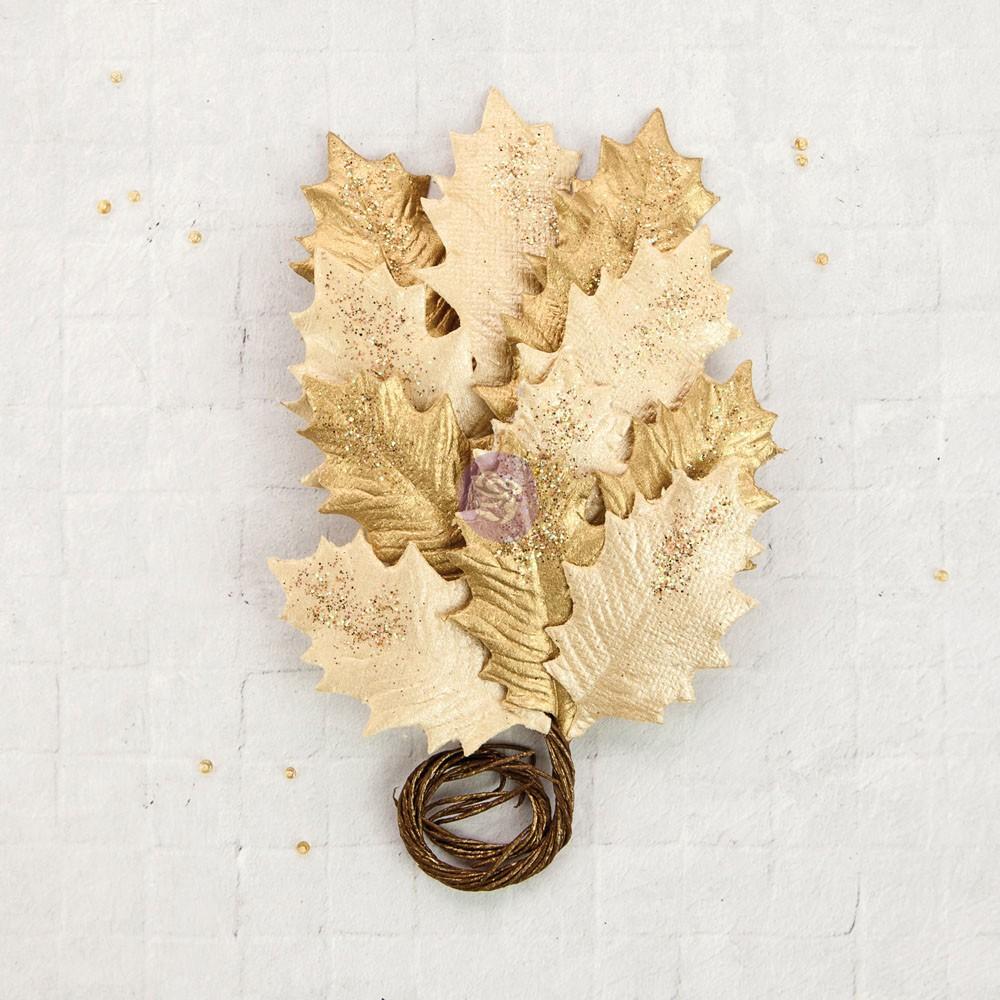 TBD   Prima Flowers - Gilden N