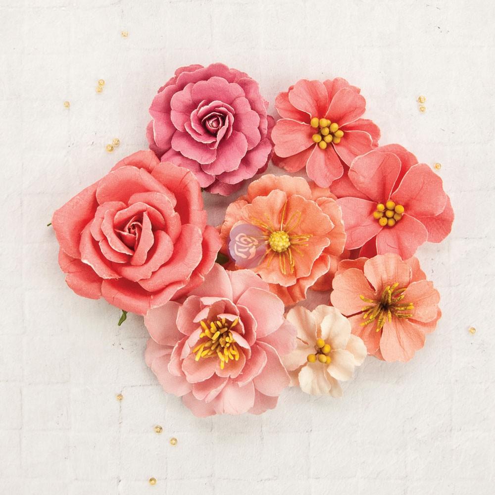 TBD   Prima Flowers - Margarit