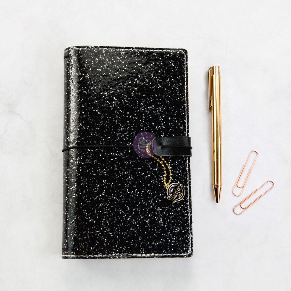 PTJ Starter Journal Set- Lady