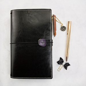 PTJ Starter Journal Set- Tr