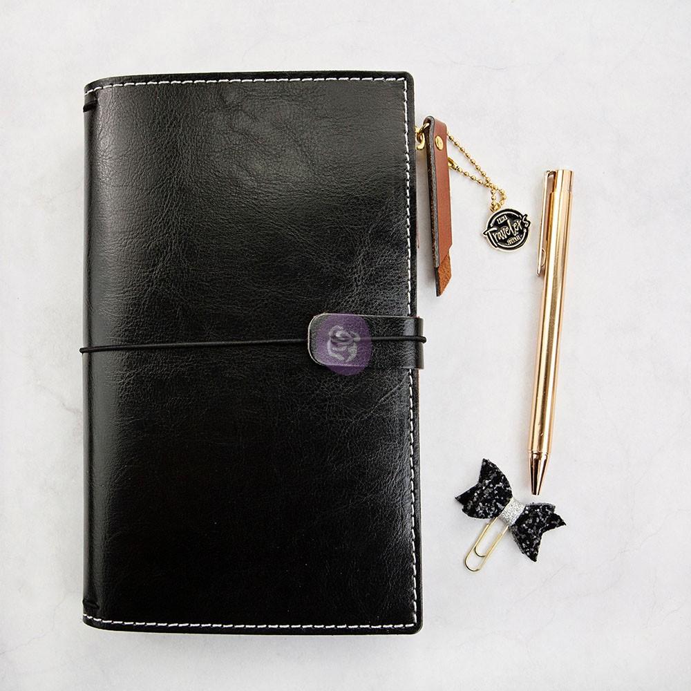 PTJ Starter Journal Set- Tr