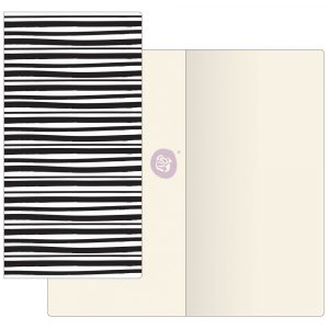 PTJ  Notebook Refill - Inkie