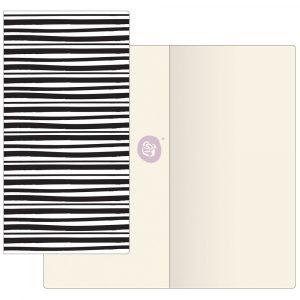 PTJ  Notebook Refill - Inkie
