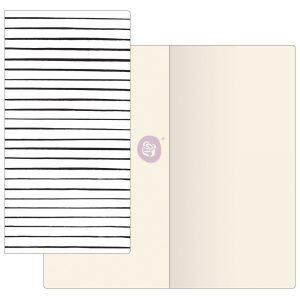 PTJ  Notebook Refill - Modern