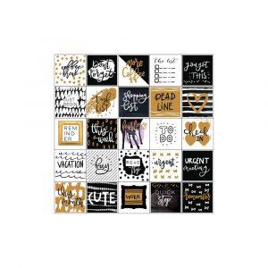 My Prima Planner Stickers - Everyday