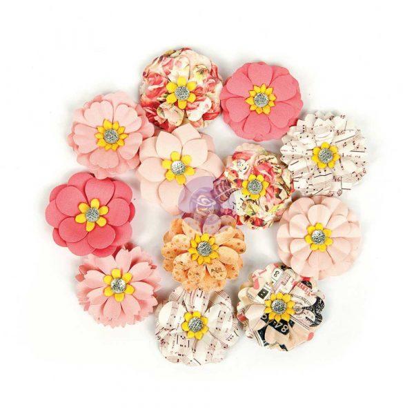 Love Clippings Flowers - My Dearest