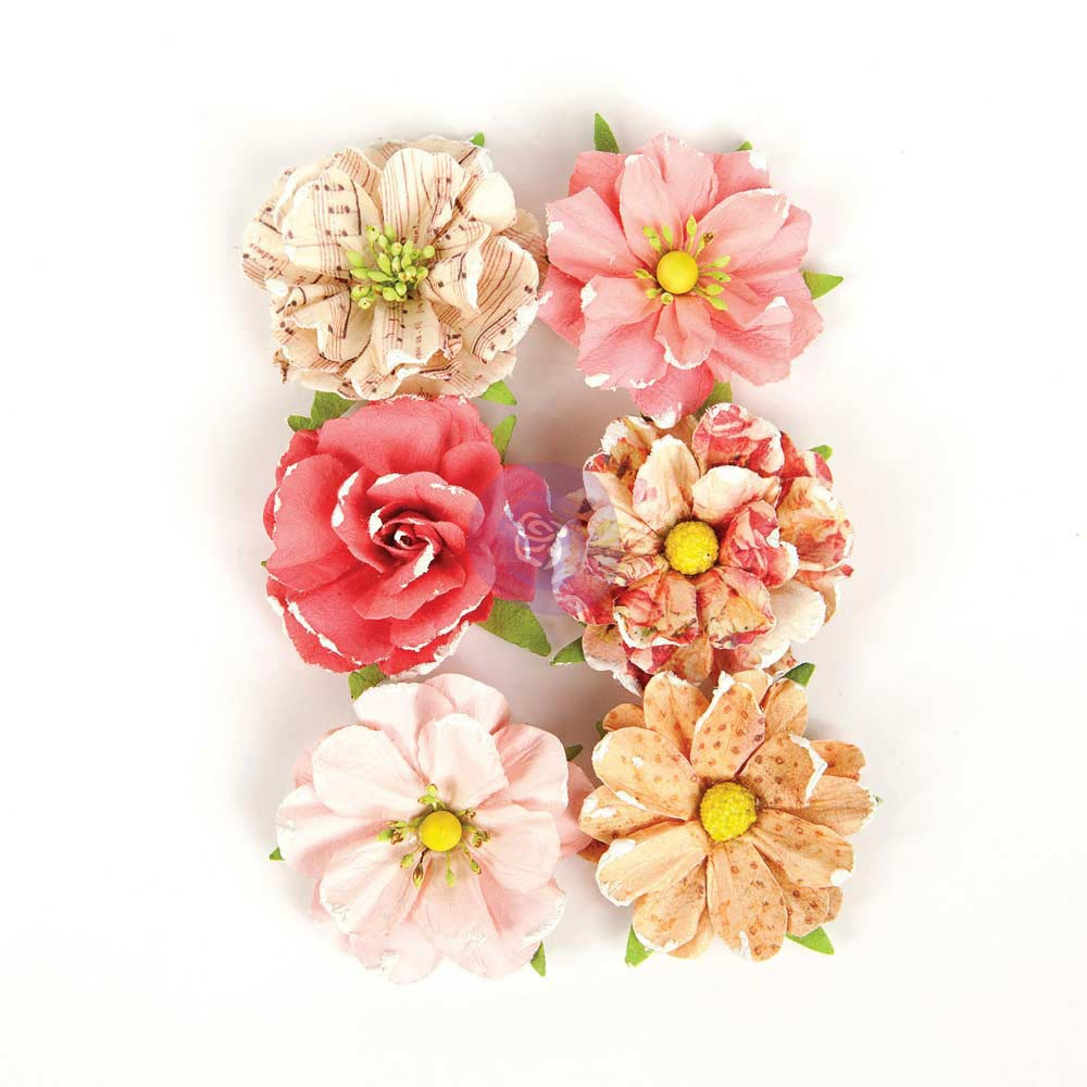 Love Clippings Flowers - Together