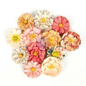 Love Clippings Flowers - Twinkle In My Eye