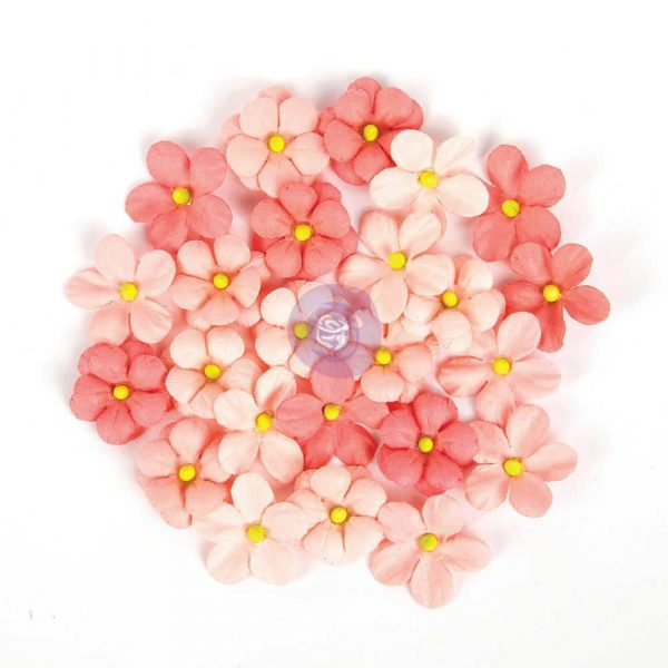 Love Clippings Flowers - Little Bits Of My Heart