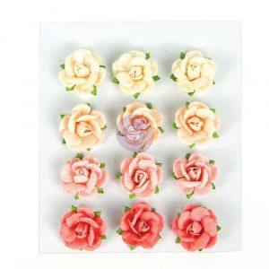 Love Clippings Flowers - Lovelies