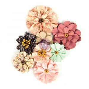 Wild & Free Flowers - Lost Meadows