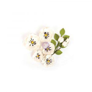 Prima Flowers - Blackthorn