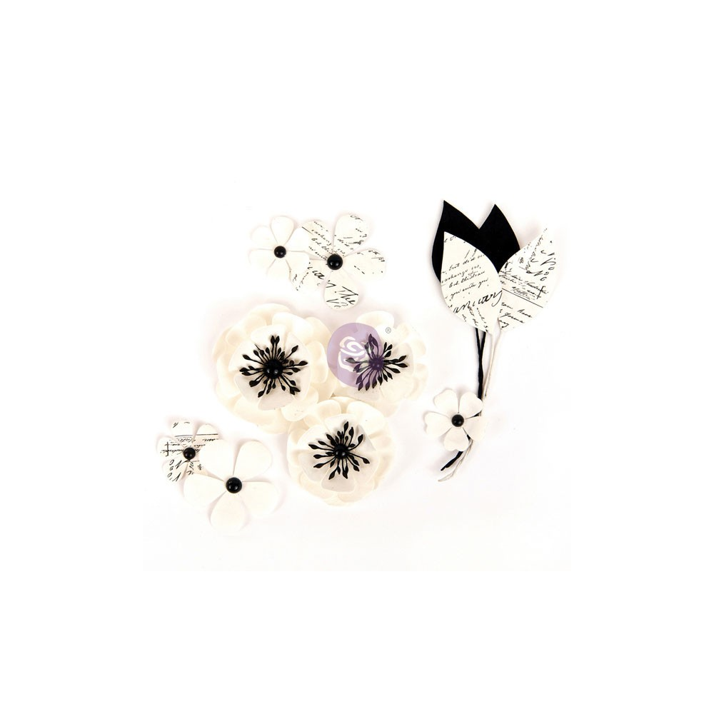 Prima Flowers - Gridley