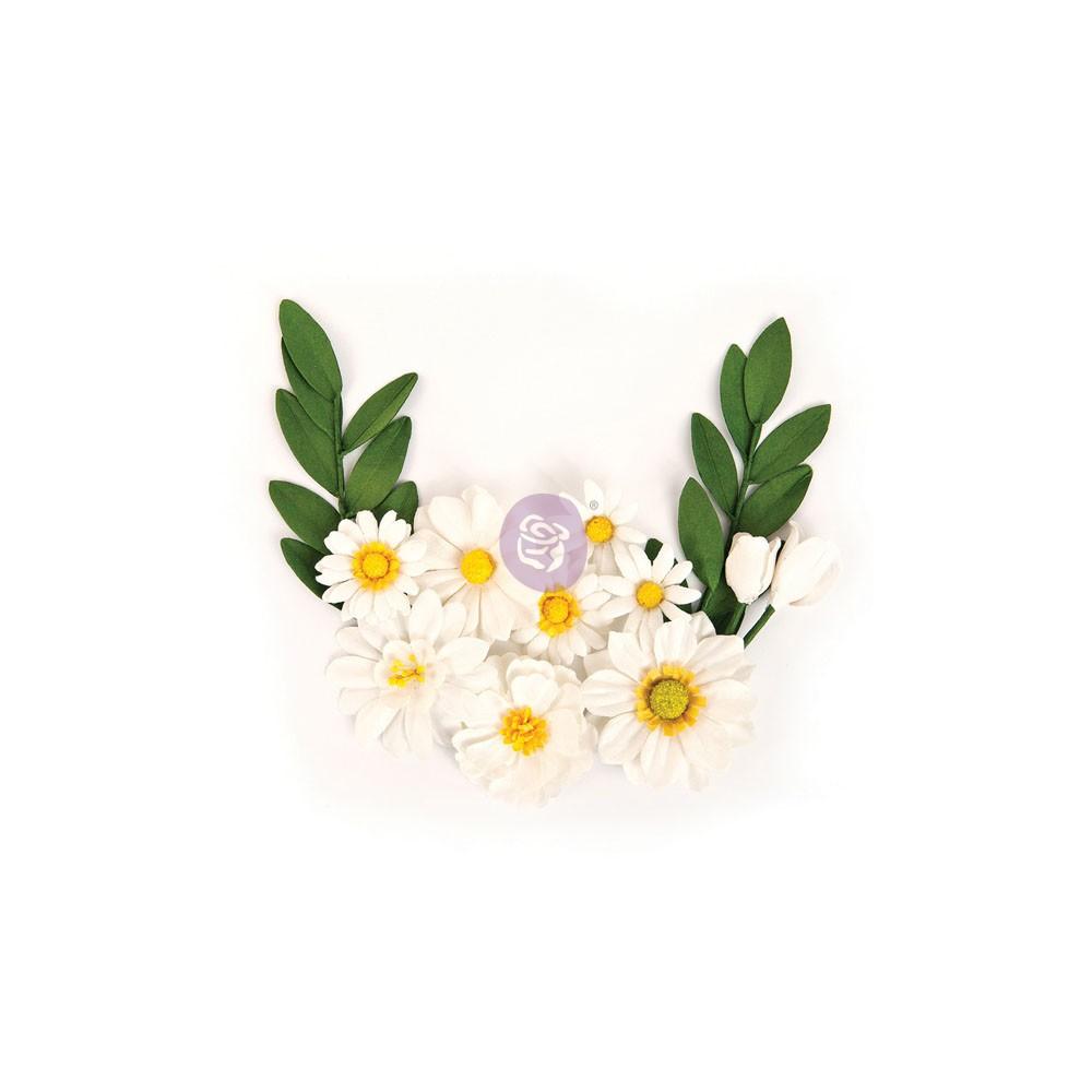 Prima Flowers - Ainsley