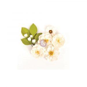Prima Flowers - Kimberly