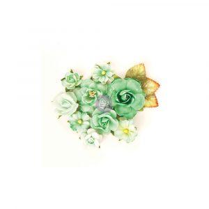 Prima Flowers - Penley