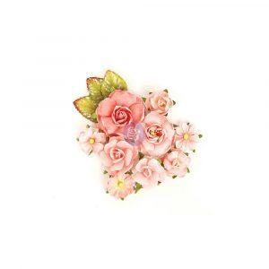 Prima Flowers - Haley
