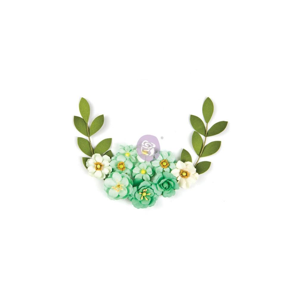Prima Flowers - Muir