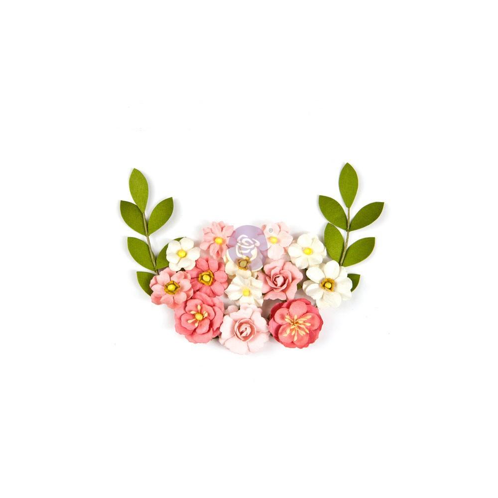 Prima Flowers - Waverly