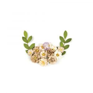 Prima Flowers - Ransley