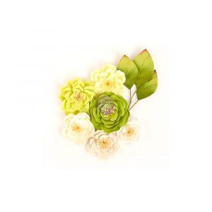 Prima Flowers - Renwick