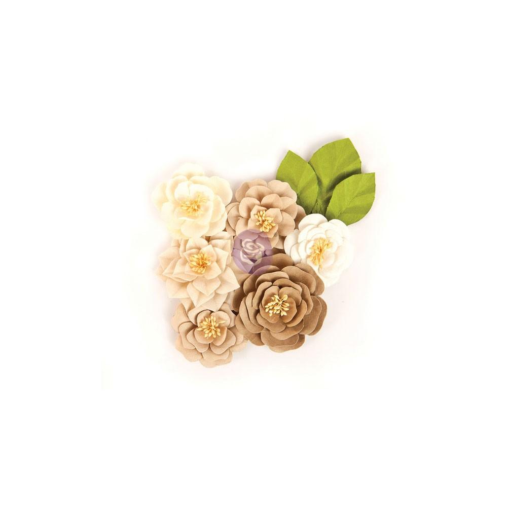 Prima Flowers - Paige