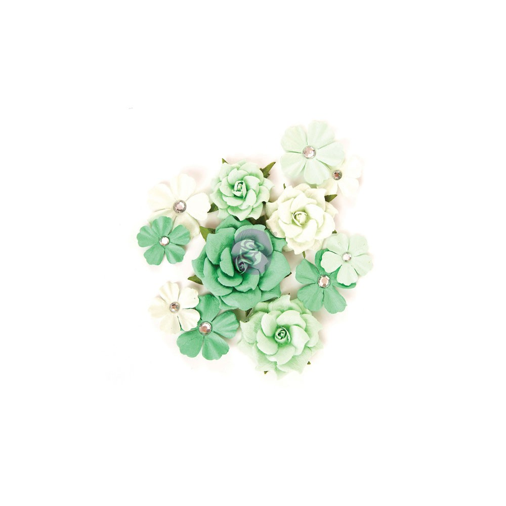Prima Flowers - Piper