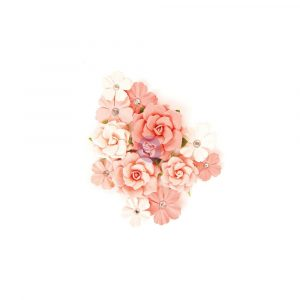Prima Flowers - Alice