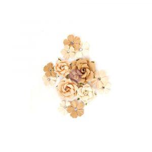 Prima Flowers - Hayden