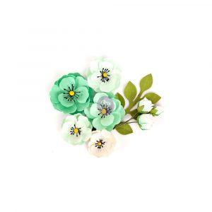 Prima Flowers - Kaia
