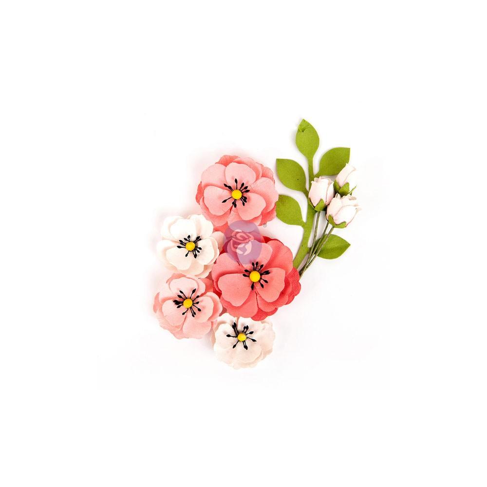 Prima Flowers - Glenna