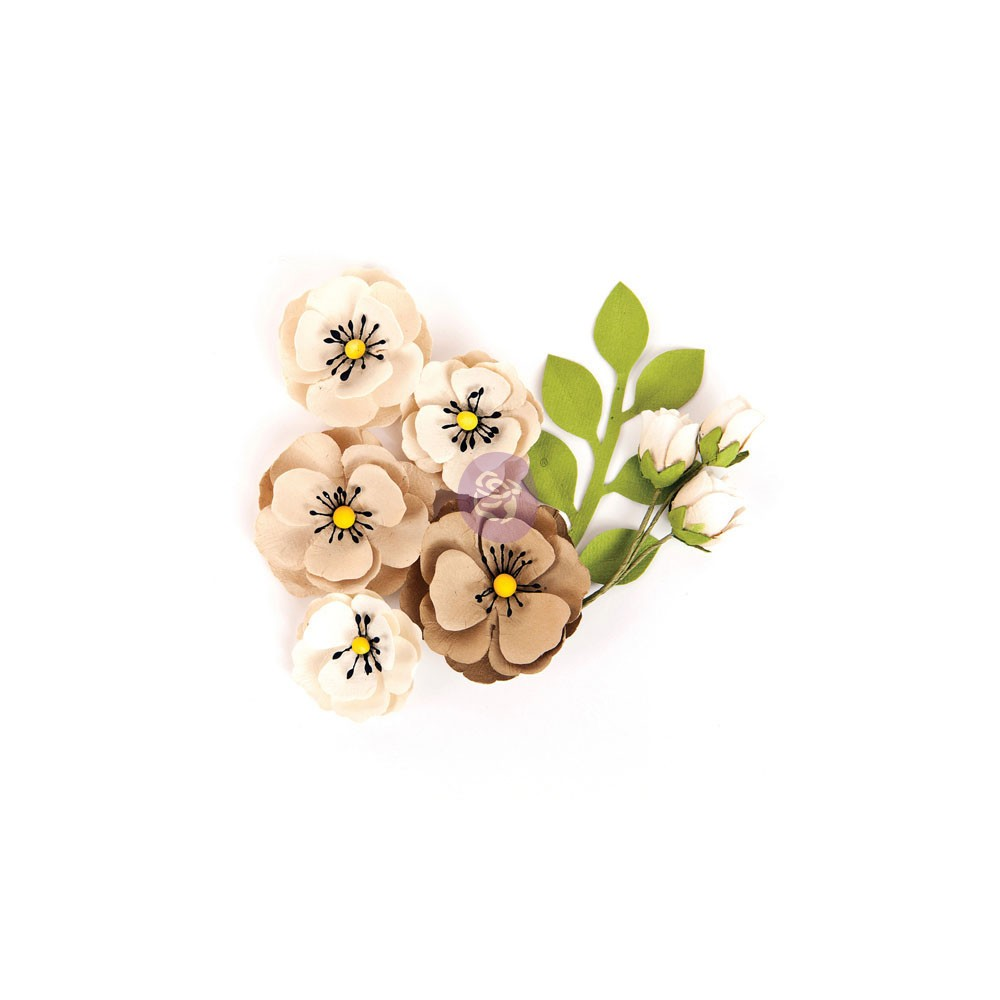 Prima Flowers - Brynn