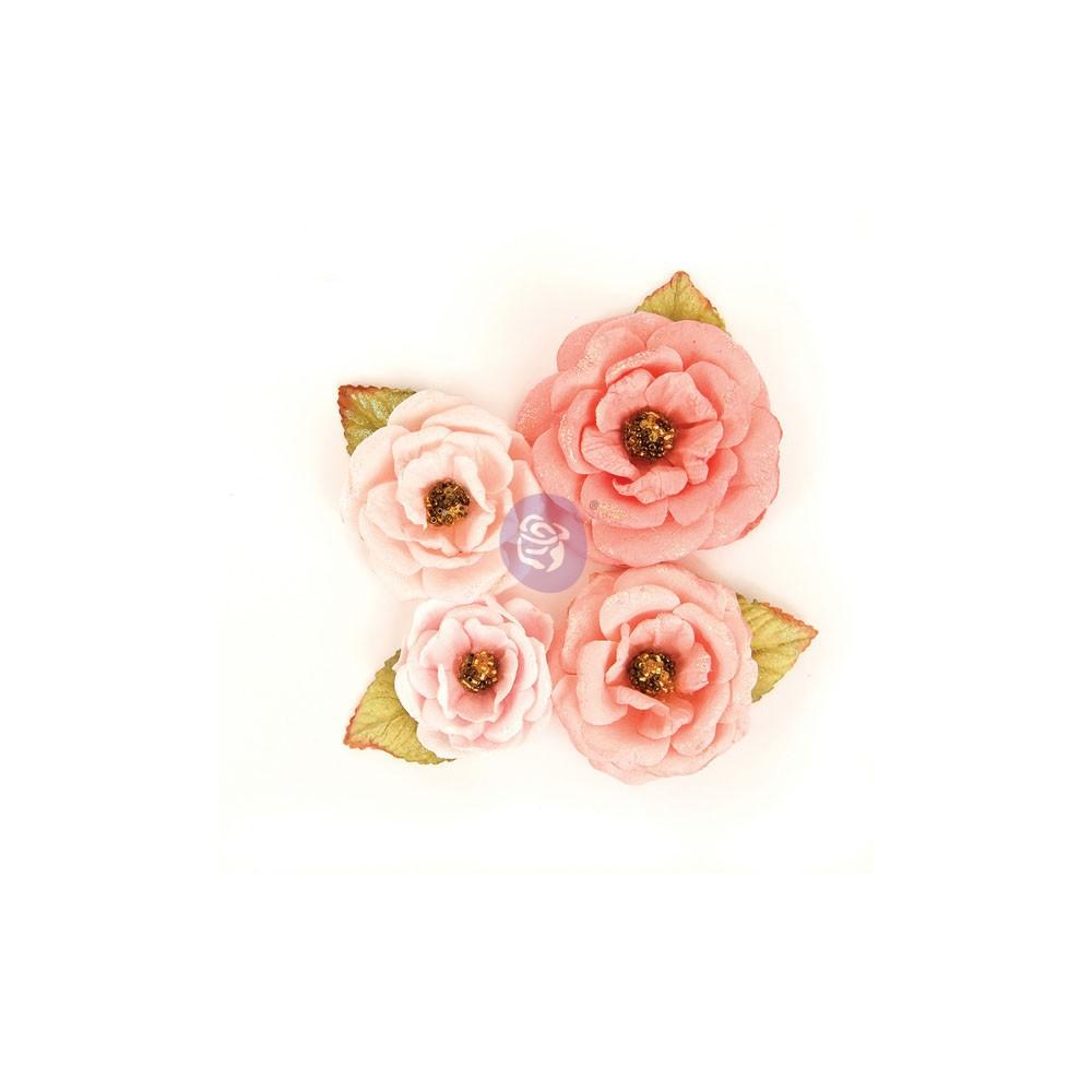Prima Flowers - Montse
