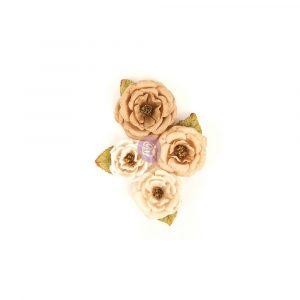 Prima Flowers - Petra