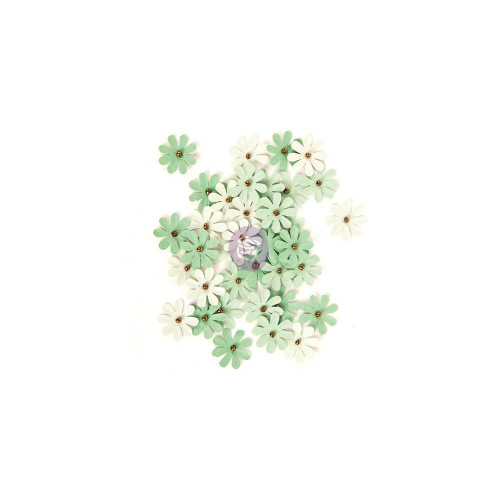 Prima Flowers - Shirley